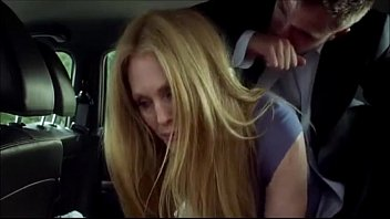 Julianne Moore Sex Scenes From Maps to the Stars 2014 - www.Celebsleaks.com