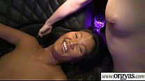 Seduce With Lots Of Cash Then Bang A Hot Girl (Bobbi Dylan&Amy Parks) movie-03