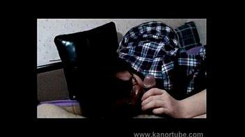 Kris B Sex Video Scandal - www.kanortube.com