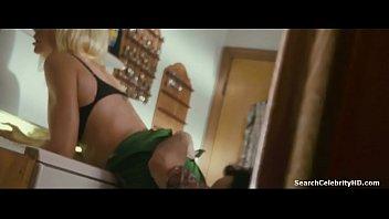 Nicole Kidman in The Paperboy (2013)
