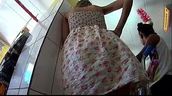 rapidinhas de baixo da saia