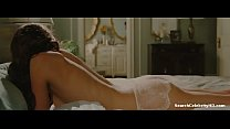 Rosamund Pike in Barney's Version 2010