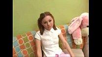 18 year old Allison-MORE VIDEOS ON http://adshort.im/EONkqUJ