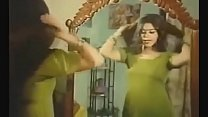 Bangla Hot Movie Songs Collection