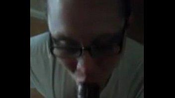 Homemade Amateur Blowjob-Deepthroat - Blowjob-Deepthroat.Com