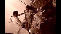 Swathi naidu selfi series episode 1
