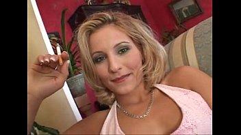 double anal pour blonde salope- video porno sexe