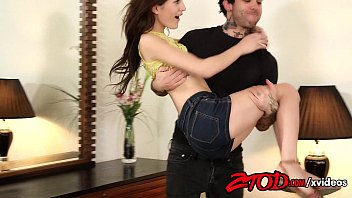 hot-brunette-teen-renee-takes-it-in-the-ass-720p-tube-xvideos