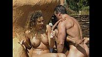 Lady In Spain - Scene4 - Draghixa Samantha  GGBB