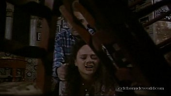 Emma Suárez blanca paloma 1989