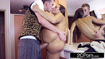 Cool Sex Position Compilation #3 - Marsha May, Bonnie Rotten, Eva Notty, Katsumi