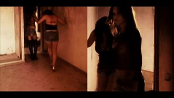 Sexual Psycho....