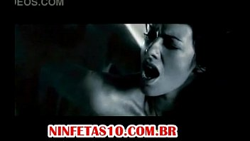 Lena Headey sex scene 300 movie