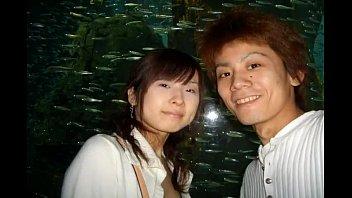 Japanese girl fucking her boy friend - Watch Full : http://jpbabe.com