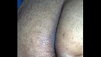 (Part 2) sex with s. husband Jeet by Pinki bhabhi