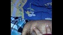 (Part 3)sex with s. husband(Jeet & Pinki bhabhi)