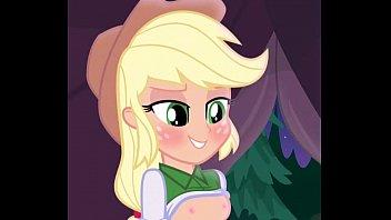 1926371 - Applejack Equestria Girls Friendship is Magic My Little Pony Spectre-Z animated.jpeg