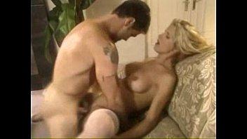 Sex in stockings 56 sec