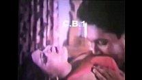 bangl movie song HIGH