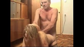 daughter discovered with her horny dad