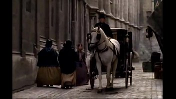 Frances O'Connor In Madame Bovary Clip 4