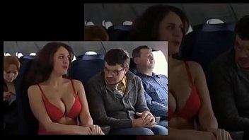 touching boobs
