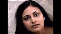 Desi Disrobe Tease SEXY Private Home Clips