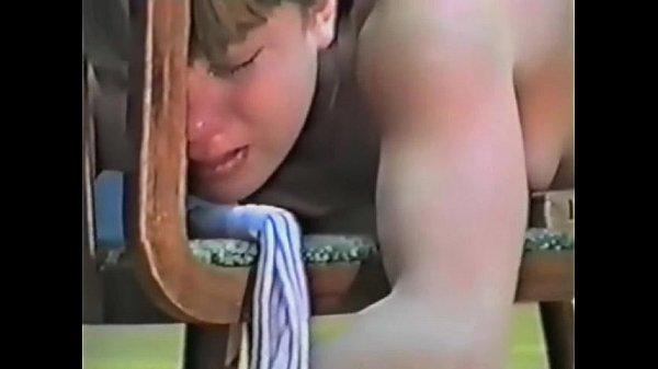 Sorrow Of Young Russian Girl 3