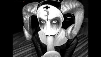 Babyjas Chaturbate - Halloween