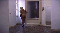 Bitch nextdoor wants My Cum!