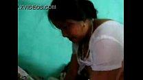 xvideos.com 6cd2e2eabcf6ea2e679e6a6999c12a89