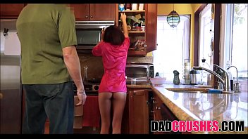 Daddy's Breakfast