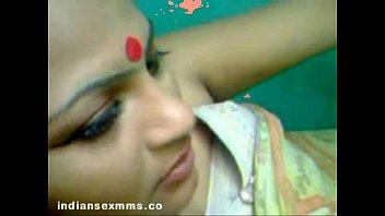 Desi Kharagpur bhabhi horny fuck with devar - Indian Porn Videos 14 min