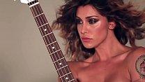 Hot Shooting Italian girl Belen - full video here: http://zo.ee/1I0w