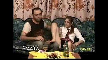 Turkish sex movie