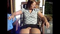 xvideos.com 46f50f7408569515d0faee2b8c98d8bd-1