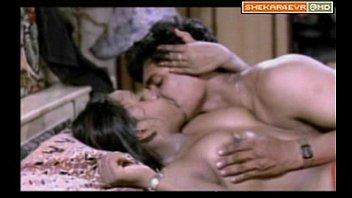 Bhavana Hot Miliking Boobs Sex Uncensored