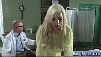 (bonnie mia) Superb Horny Patient And Dirty Mind Doctor Bang Hard mov-03