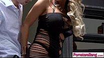 (samantha saint) Naughty Hot Pornstar Busy On Huge Mamba Cock On Cam mov-25