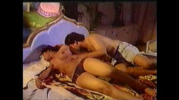 Vintage Mallu Classic 1 Amudha hot.MPG