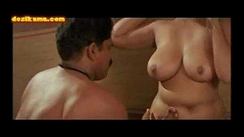 Hot Mallu clip