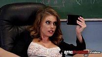 Teacher slut