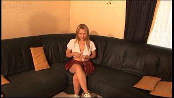 JuliaReaves-nog uit te zoeken1- - Wahre Frauen (NZ9890) - scene 1 - video 1 anus pornstar blowjob mo