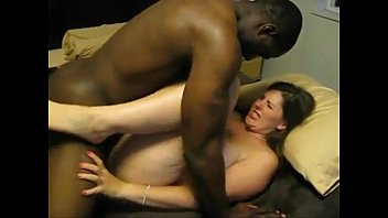 Wife first BBC fuck (Stop jerking off! Visit FuckHub24.com)