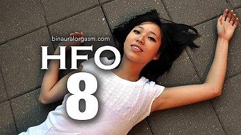15.0 Hz ☯ Hands Free Orgasm 8.0 (Asian Edition)