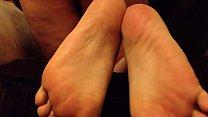 Falaka bastinado for slaves feet