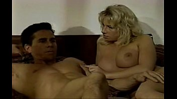 peter north and kylie ireland