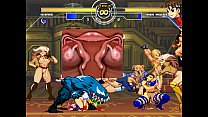 The Queen Of Fighters 2016-12-24 16-28-29-31