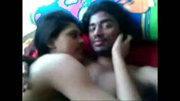 Chennai Girls During the sex with her client-www.arnaviroy.com