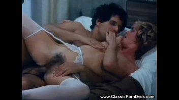 Deeper Intense Vintage Sex From 1977